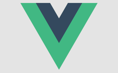 v-on 複数の処理を呼び出す-Vue.js cover image